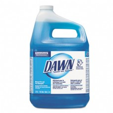 Procter & Gamble DAWN Liquid Dish Soap 1-GAL