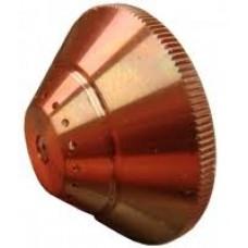 Profax Shield Machine Cup for Max 200 / HT2000