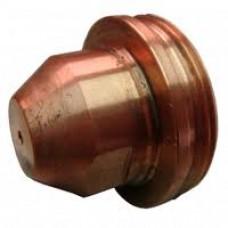 Profax Hypertherm Nozzle 200AMP .082