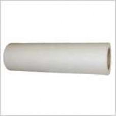"Dissolvo WLD-60 HW Purge Paper 15.5"""" X 165' Roll"