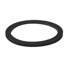 Api Replacement Gasket Fuel Resistant Buna