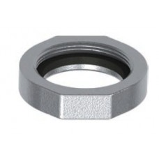 """Compression Fitting For Fc Or Bc Alum 2"""""""