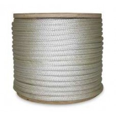 "Rope - Nylon Rope 1/2"" X 600 FT 3 Strand"