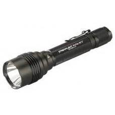 ProTac HL3 High Lumen Professional Tactical Light w/3 each 3V CR123A Lithium Batteries