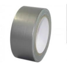 3M Heavy Duty Duct Tape DT11 Silver, 48mm x 54.8m, 11 mil