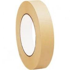 """Tape - 1"""" x 60YD Masking Tape"""