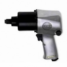 "1/2"" DR SD Twin Hammer Impact Wrench 7,000 RPM 400 ft-lb"