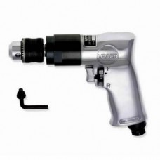"1/2"" DR Reversible Air Drill Heavy-Duty"