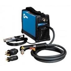 Miller Spectrum® 375 X-TREME Plasma Cutter with XT30 Torch
