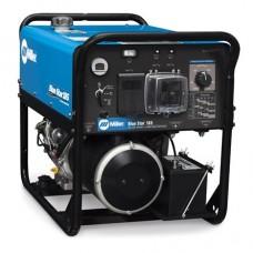 Miller Blue Star® 185 Kohler Engine Drive Welder and Generator