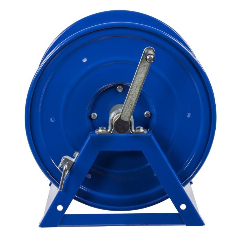 Coxreels 1125-4-325-C Bevel Geared Crank Hose Reel 1/2inx325ft 3000PSI no hose (7)