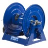 Coxreels 1125-4-100-AB Air 6VANE Motorized Hose Reel 1/2inx100ft 3000PSI no hose (5)