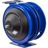 Coxreels C-L350L-5016L-X Dual Purpose Spring Rewind Reels 3/8inx50ft 300PSI; Less cord & accessory 50ft cord capacity 16 AWG (7)
