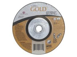 Light Duty Grinding Wheels w/ Arbor