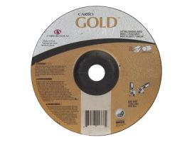 Light Duty Grinding Wheels w/o Arbor