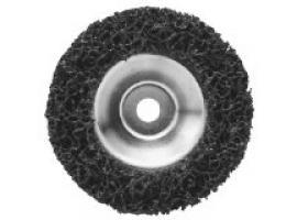 Non-Woven Surface Prep Discs