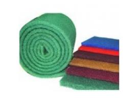 Non-Woven Hand Pads & Rolls