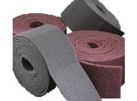 Standard Fibratex Rolls