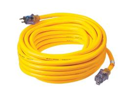 Extention Cords