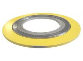 Spiral Wound Gaskets with Inner Ring