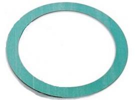 Non-Asbestos Ring