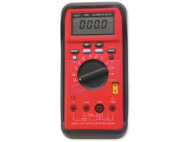 Automotive Digital Multimeters