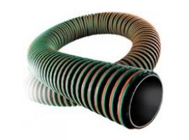 Drop Hose Assemblies