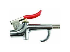 Blow Gun & Accessories