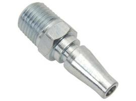 SHD-Series (Schrader Interchange) Plugs / Nipple