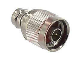 N-Series Plugs/Nipples