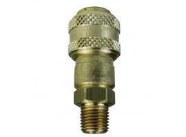 DF-Series Couplings Automatic