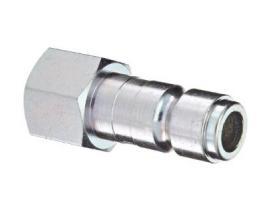 J-Series (Truflate Interchange) Plugs / Nipple