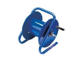 Hand Crank Portable Hose Reels