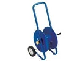 Portable Carts