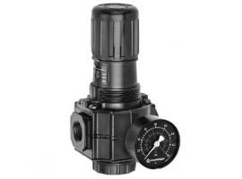 Filters, Regulators & Lubricators (FLR)