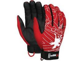 Multitask Gloves