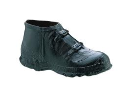 Safety Toe Overshoes