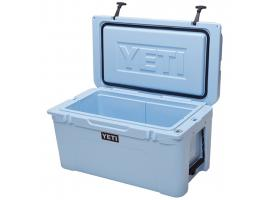 Water Cooler/Ice Chest