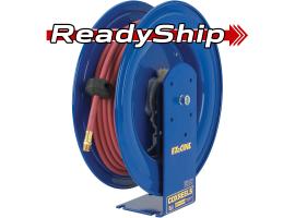 ReadyShip Reels