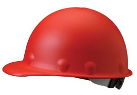 Hardhat