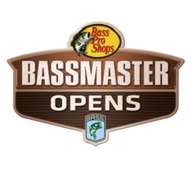 Bassmaster Opens