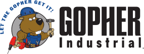 Gopher Industrial